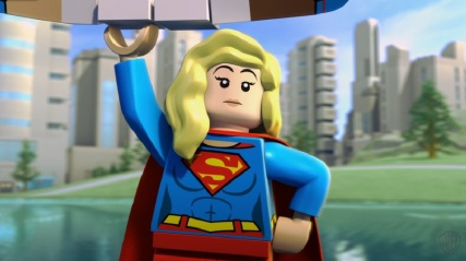 lego-supergirl