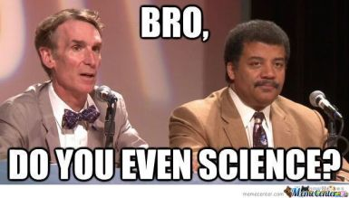 so-my-frend-said-who-is-bill-nye-and-im-like_o_914323