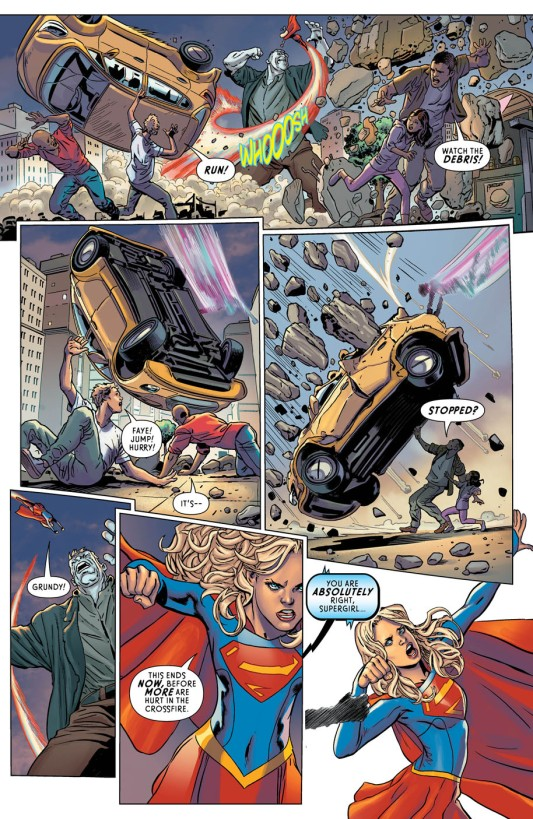 supergirl-annual-1-page-4